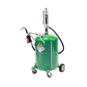 Установка для заправки моторных масел RAASM-37670