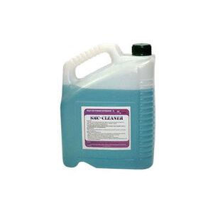 Профессиональный продукт для промывки инжектора SMC-CLEANER