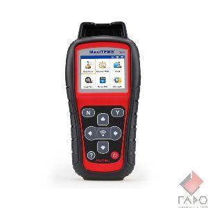Сканер диагностический Autel TS508 TPMS