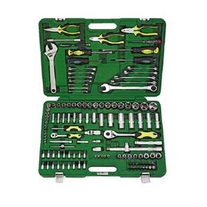 Профессиональный набор инструментов (131 шт) АА-С1412Р131