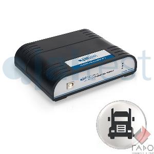 Автосканер для грузовых автомобилей Jaltest BrainStorm RUS Version INFO Online