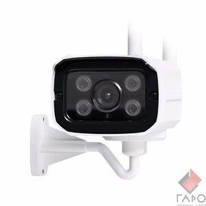 Камера видеонаблюдения уличная RUBETEK RV-3405