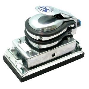 Плоскошлифовальная машина SUMAKE ST-7718