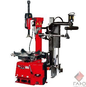 Автоматический шиномонтажный стенд JOHN BEAN T4500-24 PLUS